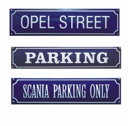 01_nazwy_ulic