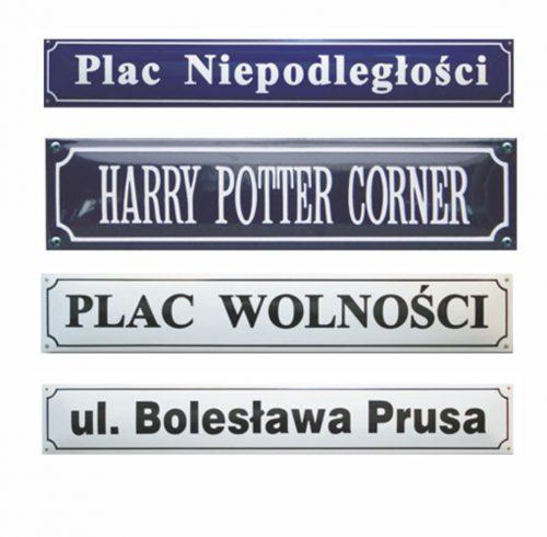 02_nazwy_ulic